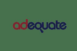 logo_adequate_done
